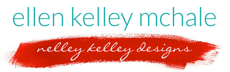 Nelley Kelley Designs