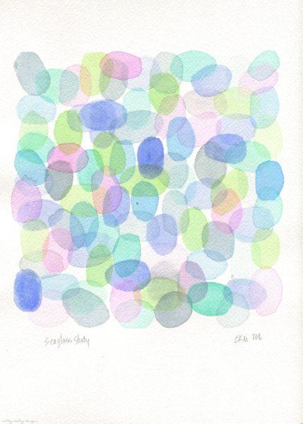 seaglass-study